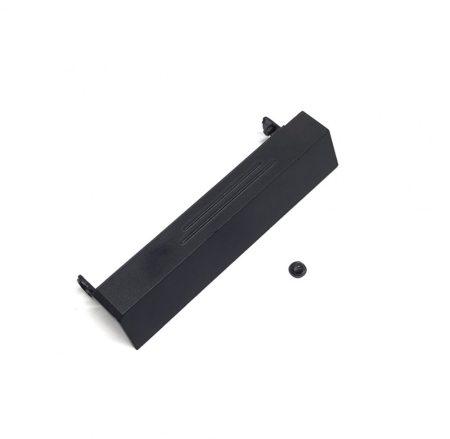 DELL Latitude E6500 Precision M4400 HDD takaró fedél beépítő keret