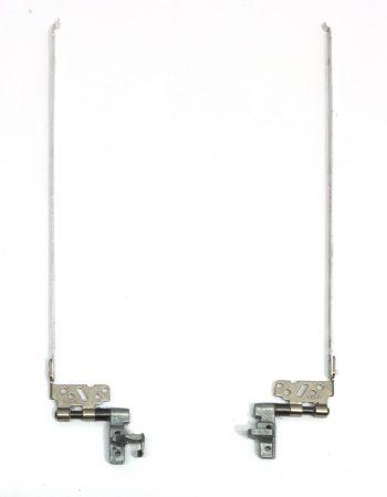 Hp EliteBook 2560p használt bontott laptop zsanér pár