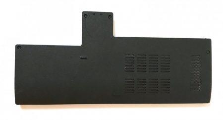 Acer Aspire 7551G memória alsó fedlap fedél műanyag burkolat  MS2310