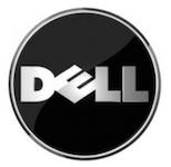 Dell E6420 i7 használt laptop