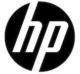 HP elitebook 8560p használt laptop garanciával